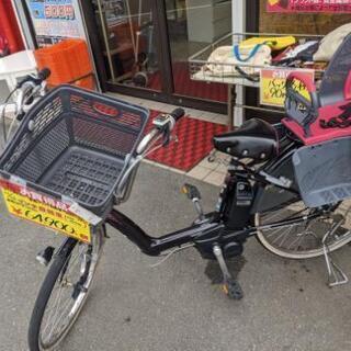 【人気商品】★福岡市早良区原の総合リサイクルショップ リサイクル...