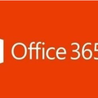 Microsoft office 2016 マイクロソフ365正...