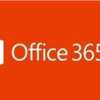 超最新版Microsoft Office2019同等Micros...