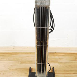 1735 デンソー遠赤外線ヒーター EK-15R 200V 1....