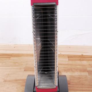 1736 ダイキン セラムヒート ERKS10LV 遠赤外線暖房...