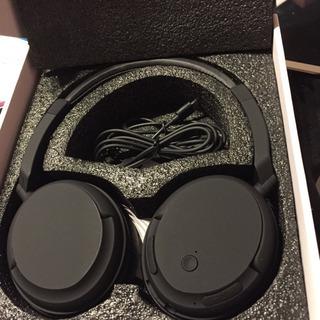 ヘッドホン ヘッドフォン Bluetooth5.0 ブルートゥー...