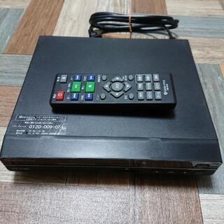 《取引中》VERTEX STYLE DVDプレーヤー