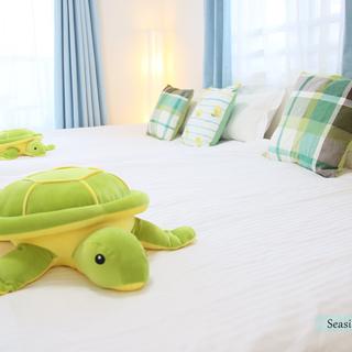 1部屋お掃除1750~8500円(^^♪沢山お仕事あります!