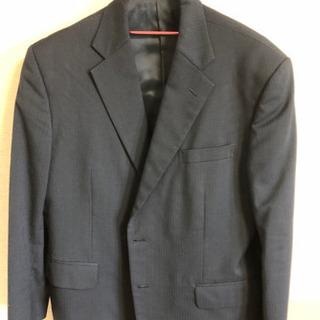 2パンツスーツ