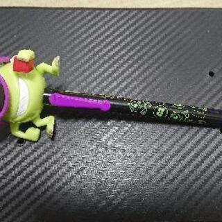 東京ディズニーランド  ボールペン