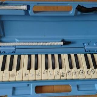 無料鍵盤ハーモニカ ヤマハ