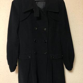 NUEVISコート 40サイズ