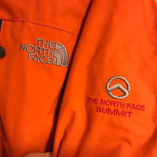 【非正規品】THE NORTH FACE アウトドアジャケット