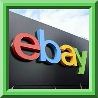 【在宅・主婦の方大歓迎】ebay出品ページ作成のお仕事
