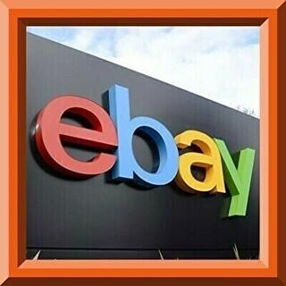 【在宅・主婦の方大歓迎】ebayの在庫と価格チェックのお仕事
