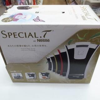 ネスレ スペシャルT ST9662【モノ市場 知立店】41