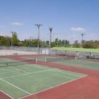 名張テニスサークル
