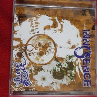 Royz INNOCENCE CD