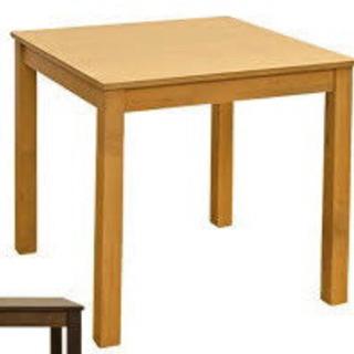美品!テーブル