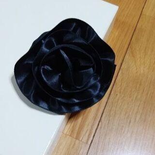 バレッタ  【髪留め】🌟美品🌟 - 服/ファッション