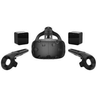 VIVE VR PC用