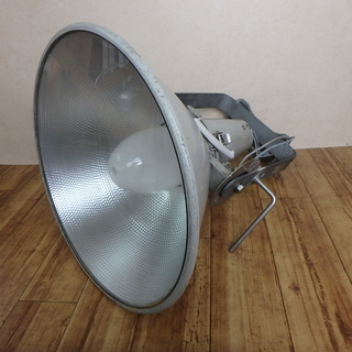 ナショナル ① HID照明器具 YA54151 ランプ ライト ...
