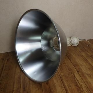 東芝 ② HID照明器具 Y39S2 ランプ ライト 屋内用 東...