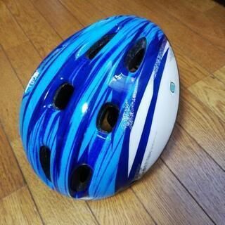 ②ヘルメット キッズ 1~3才