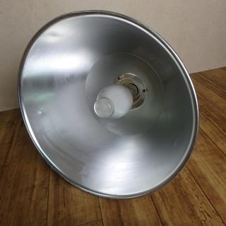 東芝 ④ HID照明器具 Y39S2 ランプ ライト 屋内用 東...