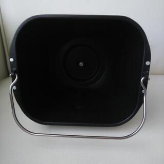 Panasonic GOPAN SD-RBM1000用 米粉パン...