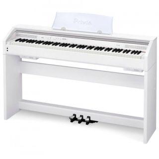 CASIO カシオ 電子ピアノ  Privia PX-750(椅...