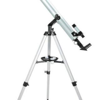 新品未使用✨天体望遠鏡