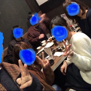 社会人 ご飯会ボドゲ軽旅行グループ
