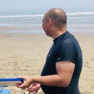 1年で103kgから77kgまで減量した男が、ダイエットの相談に...
