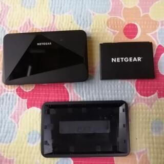 AirCard 785 モバイルホットスポット (モバイルルータ...