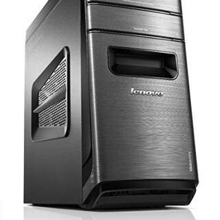 Lenovo IdeaCentre  Core i5 8 GB ...
