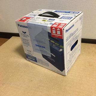 100D23R/C7  Panasonic ブルーバッテリ…