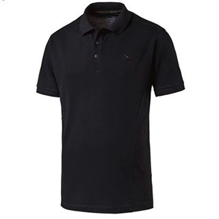 プーマ PUMA メンズ CD ポロシャツ Tシャツ 半袖