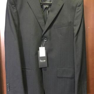 未着用 メンズスーツ上着のみ AB5