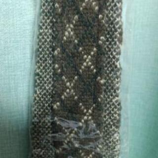 ネクタイ   ② - 服/ファッション