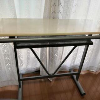 カウンターテーブル スタンディングテーブル