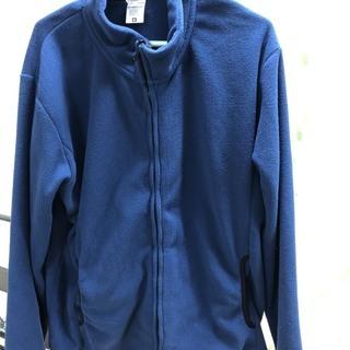 セーター(XL) blue