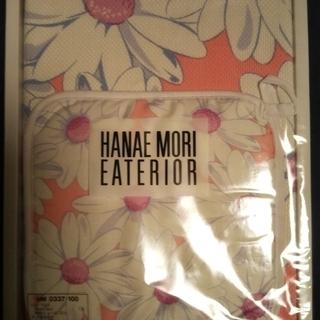HANAE MORI EATERIORの画像