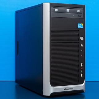 ライトゲーミング自作PC フォートナイト、マイクラ、R6S等 W...
