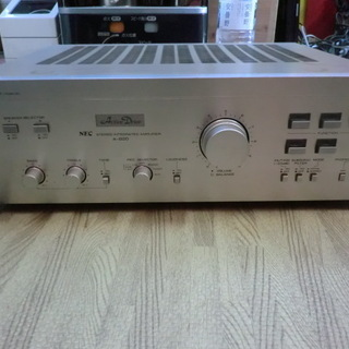 NEC  プリメイン  A-820