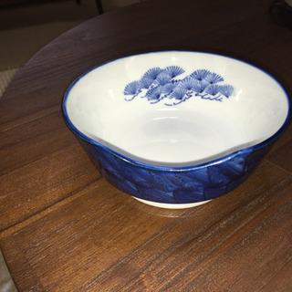 刺身皿 大鉢10 小鉢10 セット