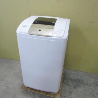 Z227 【稼働品/高年式】ハイアール 洗濯機 107L 全自動...