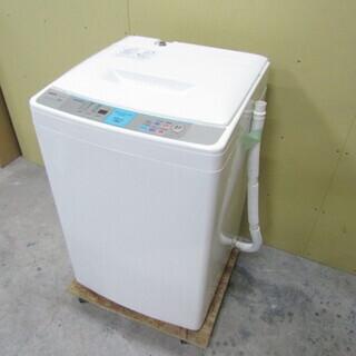 Z233 【稼働品/良品】サンヨー 洗濯機 118L 全自動 家...