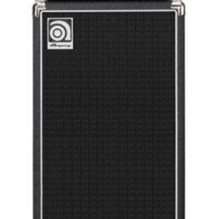 AMPEG ( アンペグ )  Micro CL Stack ベ...