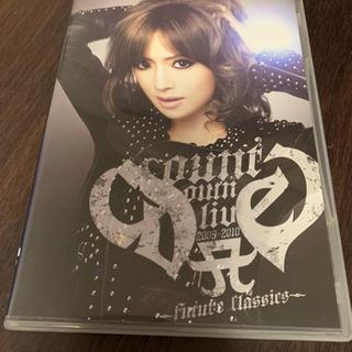 ayumi hamasaki COUNTDOWN LIVE…