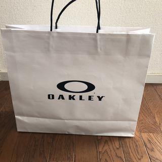 オークリー  福袋