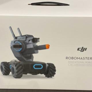 DJI RoboMaster S1 ロボマスター S1