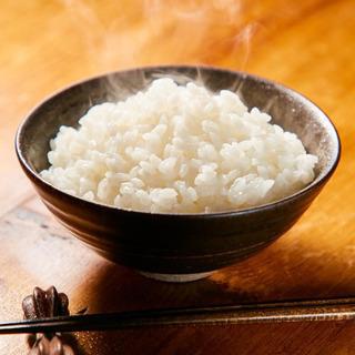 お米を安く手に入れる方法