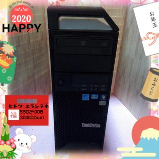 HNY'SALE★GTX980Ti搭載/ゲーム,配信,編集等